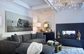 jen kates design Jen Kates Design: Top Designer And Founder Of A Luxury Brand qqq 324x208