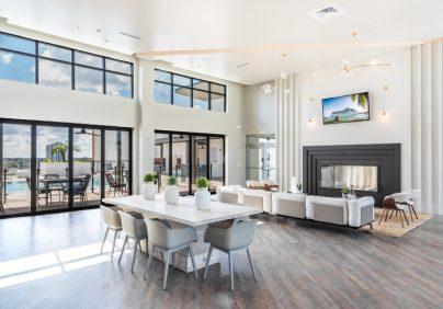 reginald dunlap interior design Reginald Dunlap Interior Design – Excellence in a functional way! 1 404x282