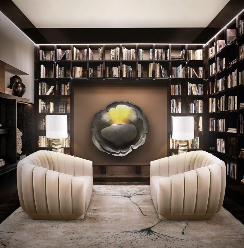 living room Create The Living Room Of Your Dreams With Luxury Brands! Create The Living Room Of Your Dreams With Luxury Brands 2 scaled e1583332951201