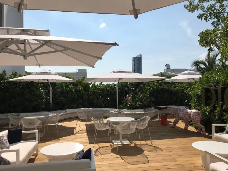 dior Meet The DIOR Cafè In The Heart Of Miami Design District! Meet The DIOR Caf   In The Heart Of Miami Design District 2 scaled e1583946891310
