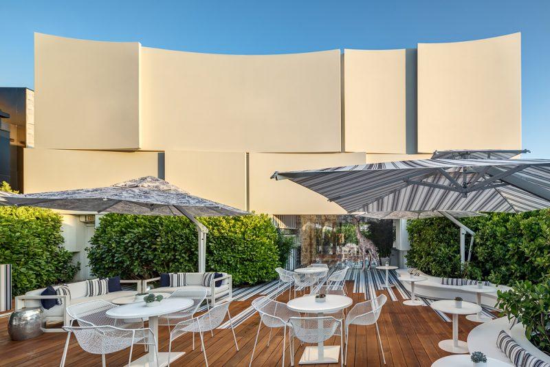 Meet The DIOR Cafè In The Heart Of Miami Design District! dior Meet The DIOR Cafè In The Heart Of Miami Design District! Meet The DIOR Caf   In The Heart Of Miami Design District 5 e1583946838759