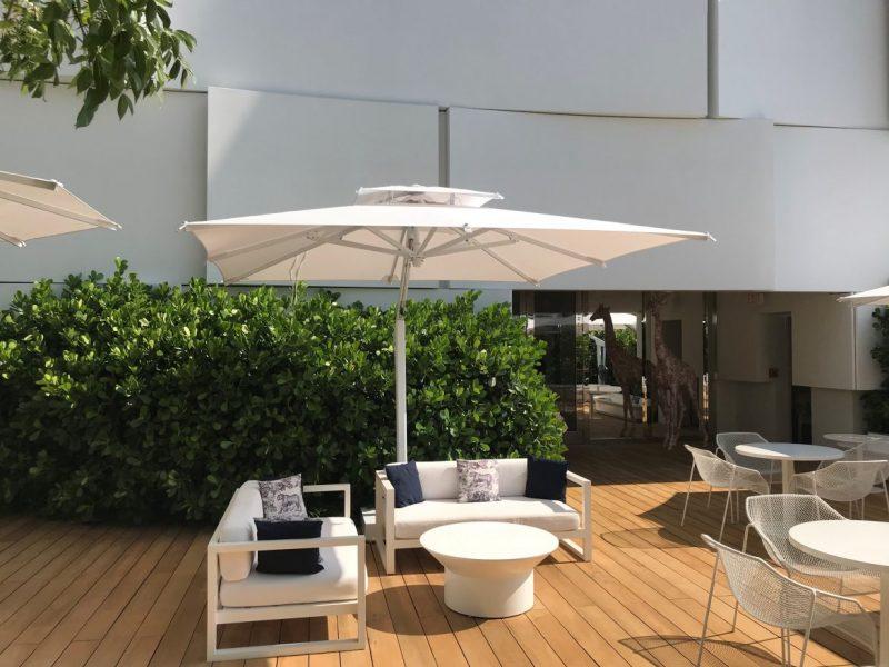 dior Meet The DIOR Cafè In The Heart Of Miami Design District! Meet The DIOR Caf   In The Heart Of Miami Design District 6 scaled e1583946908138