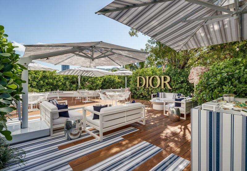 Meet The DIOR Cafè In The Heart Of Miami Design District! dior Meet The DIOR Cafè In The Heart Of Miami Design District! Meet The DIOR Caf   In The Heart Of Miami Design District e1583946800686