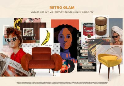 retro glam Retro Glam Decor To Comfort Your Miami Home! Retro Glam Decor To Comfort Your Miami Home 404x282