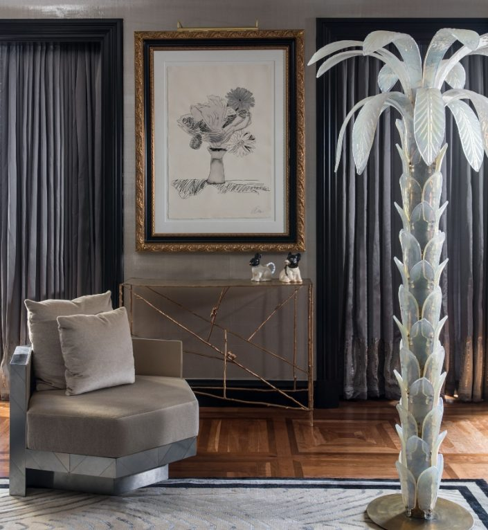Hallock Design Group – Beautiful and Timeless Interiors! hallock design group Hallock Design Group – Beautiful and Timeless Interiors! hallockdesigngroup 1 705x766