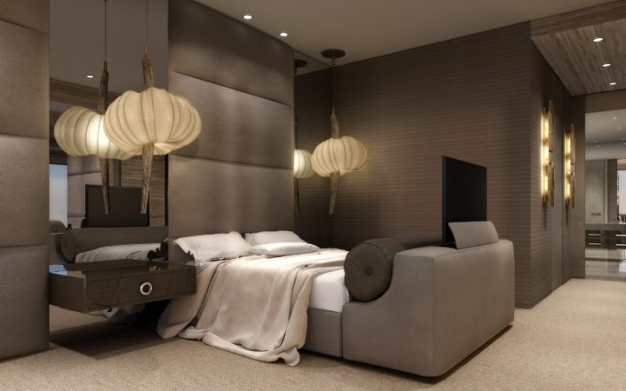 Hallock Design Group – Beautiful and Timeless Interiors! hallock design group Hallock Design Group – Beautiful and Timeless Interiors! hallockdesigngroup 8 705x441