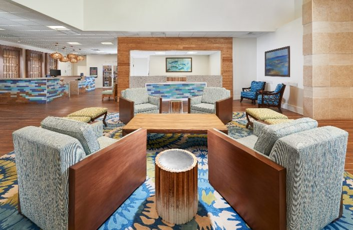 Niemann Interiors – Exceptional Interior Design! niemann interiors Niemann Interiors – Exceptional Interior Design! niemanninteriors 10 705x461