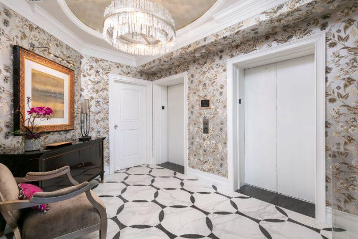Niemann Interiors – Exceptional Interior Design! niemann interiors Niemann Interiors – Exceptional Interior Design! niemanninteriors 11 705x470