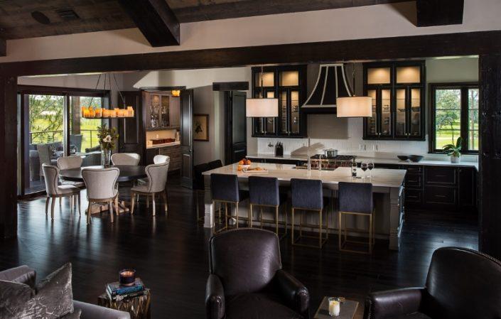 Niemann Interiors – Exceptional Interior Design! niemann interiors Niemann Interiors – Exceptional Interior Design! niemanninteriors 6 705x449