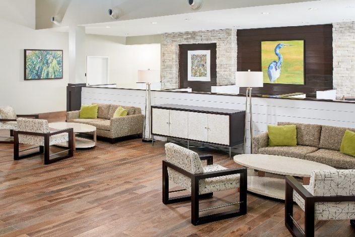 Niemann Interiors – Exceptional Interior Design! niemann interiors Niemann Interiors – Exceptional Interior Design! niemanninteriors 7 705x471