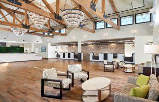 niemann interiors Niemann Interiors – Exceptional Interior Design! niemanninteriors Capa 324x208