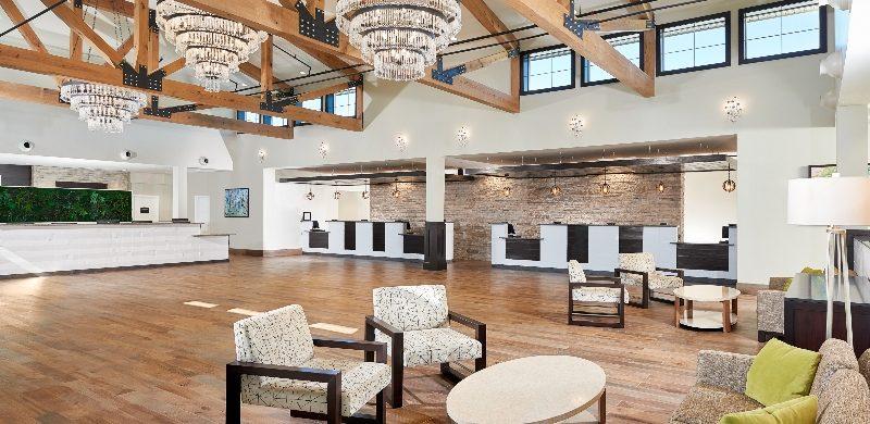 niemann interiors Niemann Interiors – Exceptional Interior Design! niemanninteriors Capa 800x390