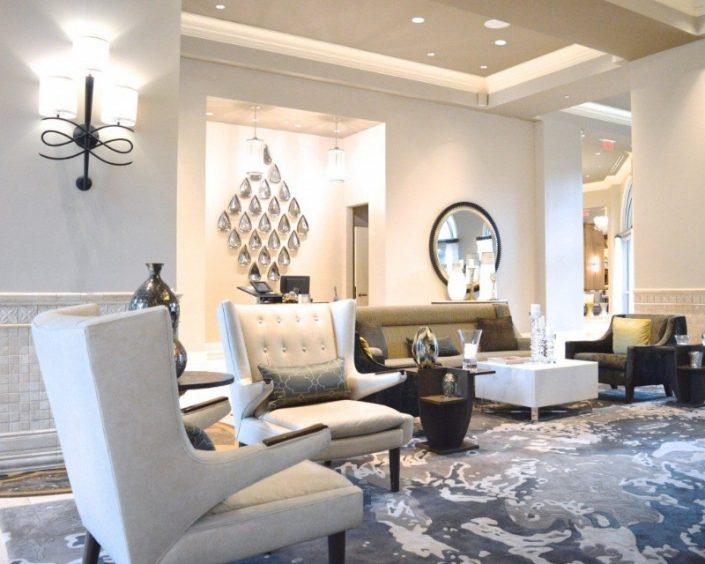 Spectacular Hospitality Design by KMC&A Design kmc&a design Spectacular Hospitality Design by KMC&A Design 5Tampa Marriott Renaissance 4 1024x819 1024x819 1 705x564