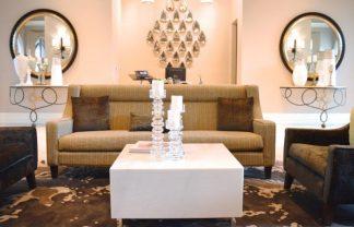 kmc&a design Spectacular Hospitality Design by KMC&A Design CapaTampa Marriott Renaissance 5 1024x742 1024x742 1 324x208