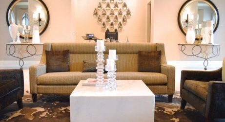 kmc&a design Spectacular Hospitality Design by KMC&A Design CapaTampa Marriott Renaissance 5 1024x742 1024x742 1 461x251