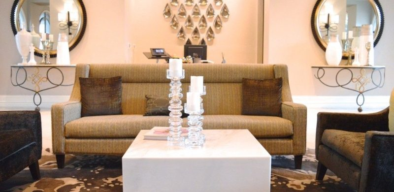 kmc&a design Spectacular Hospitality Design by KMC&A Design CapaTampa Marriott Renaissance 5 1024x742 1024x742 1 800x390