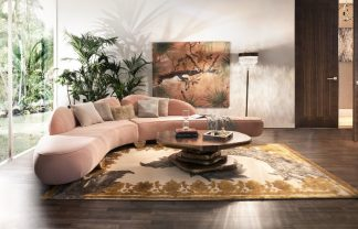 spring interior design trends Fall In Love With The Spring Interior Design Trends! Fall In Love With The Spring Interior Design Trends3 324x208