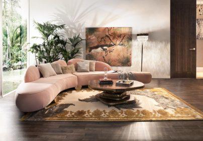 spring interior design trends Fall In Love With The Spring Interior Design Trends! Fall In Love With The Spring Interior Design Trends3 404x282