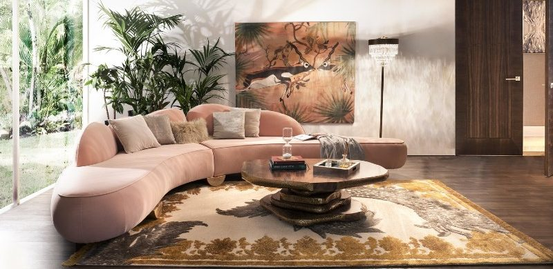 spring interior design trends Fall In Love With The Spring Interior Design Trends! Fall In Love With The Spring Interior Design Trends3 800x390