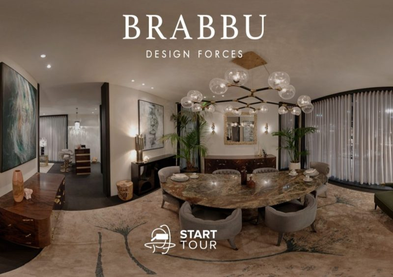 luxury brand Step Inside This Luxury Brand's Virtual Tour! Step Inside This Luxury Brands Virtual Tour 73 scaled e1587566590104