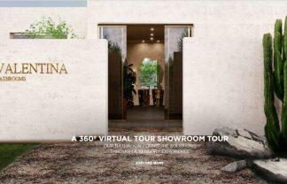 luxury bathroom Envision Your Luxury Bathroom Through This Virtual Showroom! Envision Your Luxury Bathroom Through This Virtual Showroom 324x208