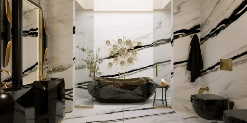 luxury bathroom Envision Your Luxury Bathroom Through This Virtual Showroom! Envision Your Luxury Bathroom Through This Virtual Showroom4 e1596017278924