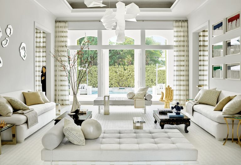 palm beach house Step Inside An Exquisite And Artsy Palm Beach House! Step Inside An Exquisite And Artsy Palm Beach House