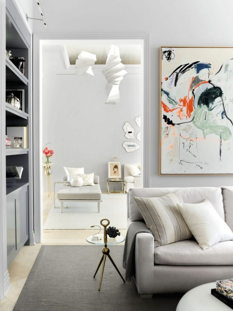 palm beach house Step Inside An Exquisite And Artsy Palm Beach House! Step Inside An Exquisite And Artsy Palm Beach House3 scaled e1593595941169